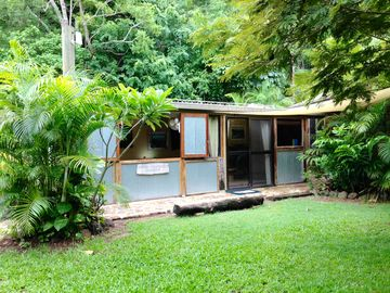 Search 119 holiday rentals