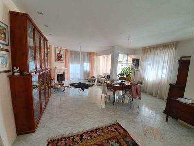 Photo for Beautiful apartment in sirolo