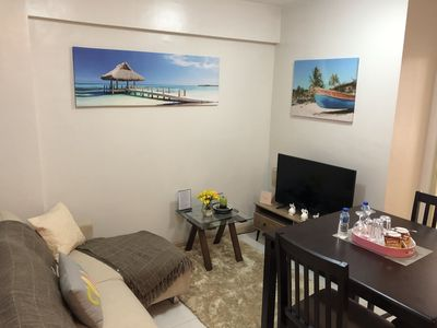 Photo for Our Home in the Heart of Davao