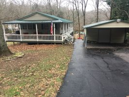 Photo for 3BR House Vacation Rental in Ardmore, Tennessee