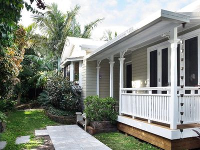 Photo for Your Luxury Escape - Boonara at Byron