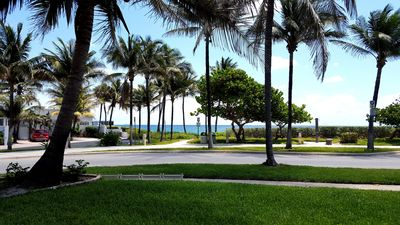 Photo for Direct OCEANFRONT- Let the Magic of the Sea to Relax and Recharge You! w/Pool