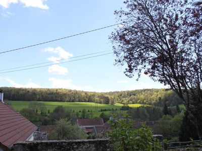 Photo for Vacation home Shangri-la in Poncey sur l'Ignon - 8 persons, 4 bedrooms