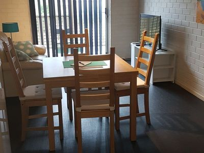 Photo for Self contained Unit - Wembley/Subiaco