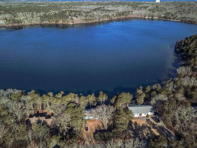 Photo for #804: Newly Furnished, Waterfront on Sheep's Pond w/ Private Pond Access!