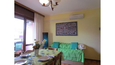 Photo for Cosy Apartment Quiet Building - Airco - Washing Machine - Private Parking