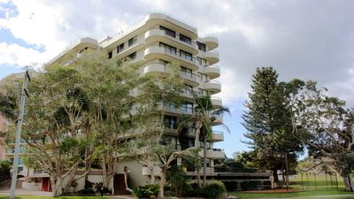 Photo for 2BR Apartment Vacation Rental in Forster, NSW