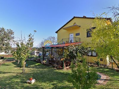 Photo for Apartment 1956/24967 (Istria - Stinjan), Family holiday, 500m from the beach