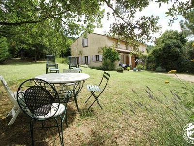 Photo for Gite Crest, 3 bedrooms, 6 persons