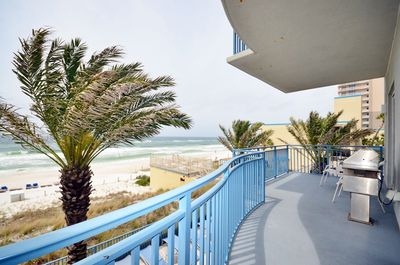 Sterling breeze condos for sale panama city beach fl