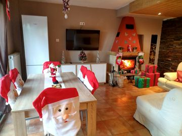 Search 113 holiday rentals