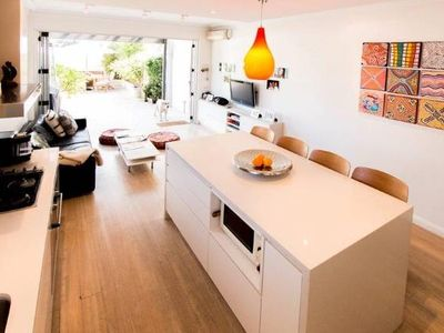 Photo for 3BR House Vacation Rental in Bondi, NSW