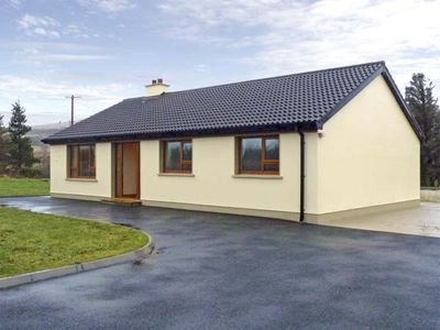 Photo for Tara House, LETTERMACAWARD, COUNTY DONEGAL
