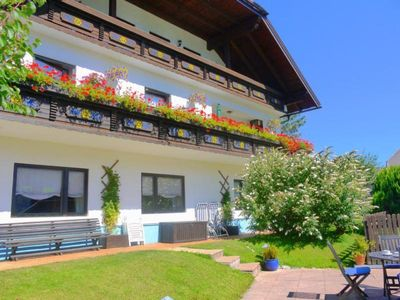 Holiday apartment St. Michael im Lungau for 2 - 5 persons with 1 bedroom - Holiday apartment
