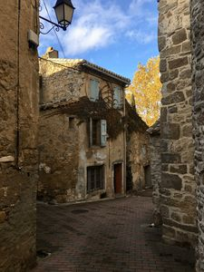 Photo for Le Can-Can, A special hideaway in the heart of the Corbières region.