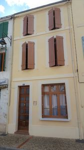 Photo for House in the historical center of Moissac