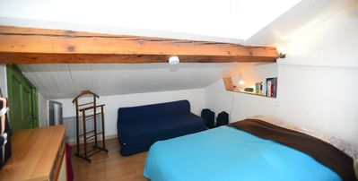 Photo for Apartment Vacation Rental in Lyon