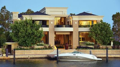 Photo for Living Waters- Ultimate Luxury in Busselton