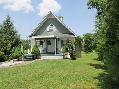 Photo for Relaxing, fun, and beautiful guest house