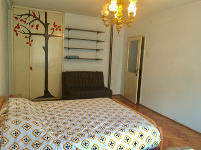 Photo for Great room in city center