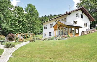 Photo for 3 bedroom accommodation in Untergriesbach