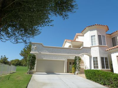 Photo for Beautiful New Listing in Desert Falls, Just Renovated!