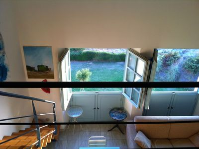 Photo for 1BR Apartment Vacation Rental in tirrenia