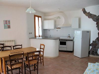 Photo for 3 bedroom Apartment, sleeps 8 with Walk to Beach & Shops
