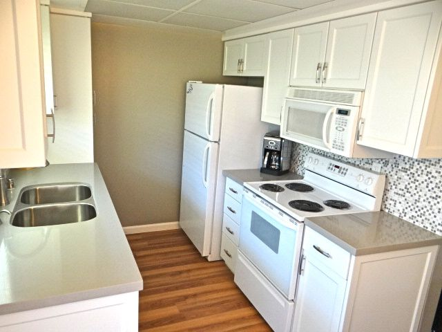 Westwinds Apartments 5: Just Remodeled West San Jose Gem (Non ...