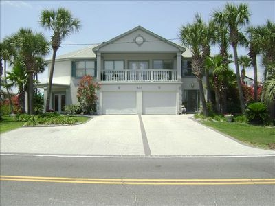 Photo for 42 Palms Has it All !!! 5 Min Walk to Beach.