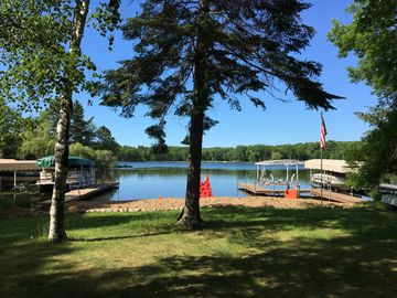 northwestern minnesota us vacation rentals reviews booking vrbo