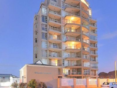 Photo for Apartment 40 Atlantic Terraces in Cape Town - Bloubergstrand - 4 persons, 2 bedrooms