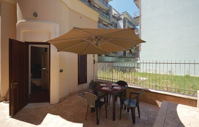 Photo for 1 bedroom accommodation in Roma (RM)
