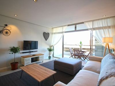Photo for Harbour Edge 302 - Near Cape Town International Convention Centre