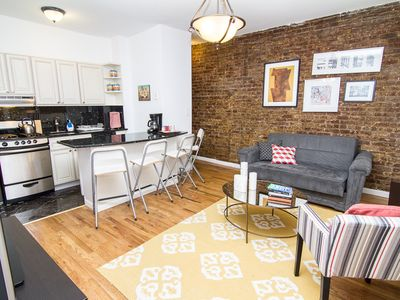 Photo for Cute 1 Br on Gramercy