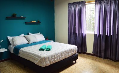 Photo for CUTE ROOM IN BEST AREA OF THE CITY 5 MINS METRO