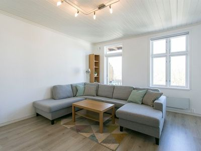 Photo for Bedroom for rent - 500 meters from Skien center
