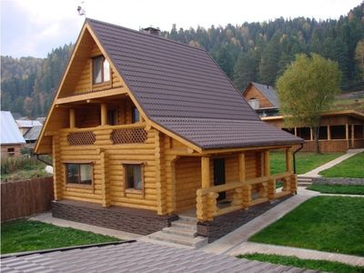 Photo for Cozy, comfortable 3-storey house