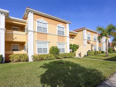 Photo for Beautiful, 1 Bedroom Lakeview Condo For Rent In Desirable Sarasota,Fl