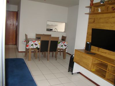 Photo for APT 02 ROOMS IN THE POINT OF MACEIÓ JATIÚCA