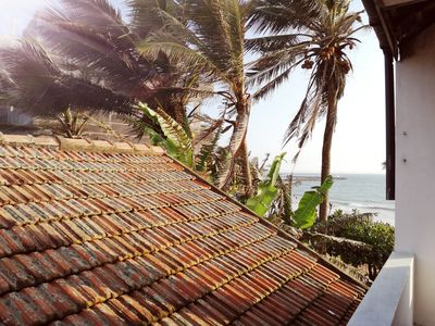 Photo for 1BR House Vacation Rental in Dondra, SP