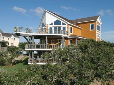 Photo for THE LOVE BOAT: SOUNDFRONT w/Htd Pool&HotTub, Elevator, RecRoom