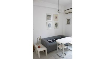 Photo for Shiny Lovely Apartment in Nervion