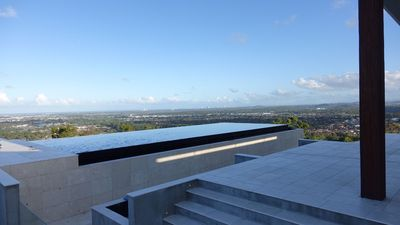 Photo for On Top of the World - Gold Coast luxury retreat