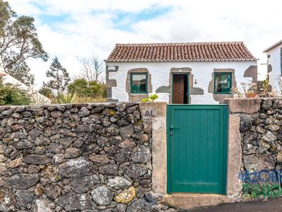 Photo for Casa da Serreta 15 - Cottage for 4 people in Serreta