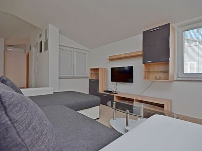 Photo for Apartment LUCIA (32141-A1) - Tribunj