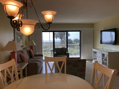 Photo for TROPICAL 1BR VILLA! ACCESS TO ALL RESORT AMENITIES, BEACH, 3 POOLS, TENNIS