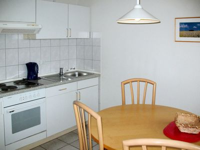 Photo for Apartment Seepark Sellin (OSE514) in Ostseebad Sellin - 4 persons, 1 bedrooms