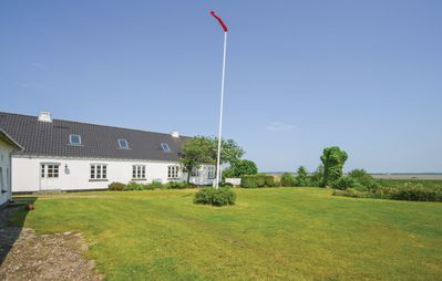 Photo for 2BR Farmhouse Vacation Rental in Fr??strup