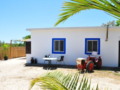Photo for Traditional Portuguese countryside accommodation